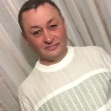 Фотография мужчины Константин, 52 года из г. Киселевск