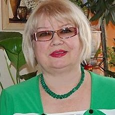 Фотография девушки Тамара, 55 лет из г. Могилев