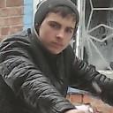 Рома, 17 лет