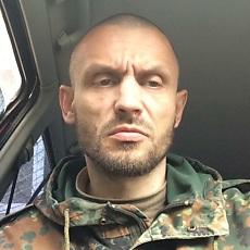 Фотография мужчины Георгий, 44 года из г. Донецк