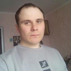 Фотография мужчины Олег, 31 год из г. Крыжополь