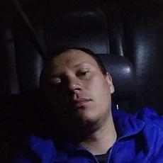 Фотография мужчины Aleksseii, 32 года из г. Новосибирск