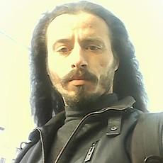 Фотография мужчины Tigerwoolf, 31 год из г. Москва