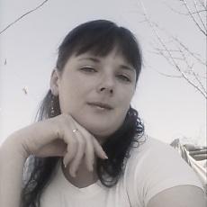 Фотография девушки Анюта, 26 лет из г. Рубежное