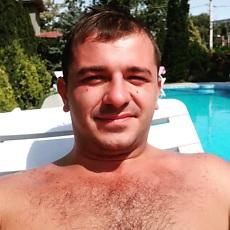 Фотография мужчины Misa, 28 лет из г. Кишинев