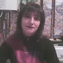 Регина, 45 лет