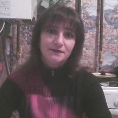 Фотография девушки Регина, 45 лет из г. Круглое
