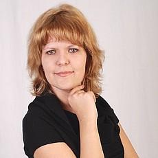 Фотография девушки Полина, 33 года из г. Северобайкальск