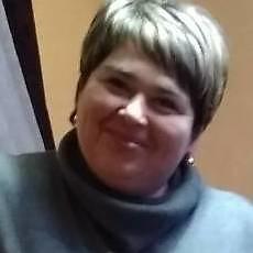 Фотография девушки Аня, 46 лет из г. Пермь