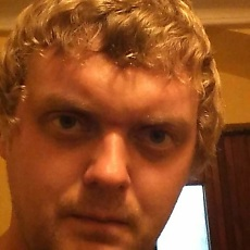 Фотография мужчины Олег, 37 лет из г. Брест