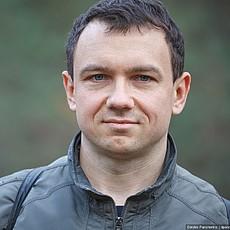 Фотография мужчины Сергей, 40 лет из г. Харьков