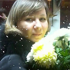 Фотография девушки Натали, 41 год из г. Хабаровск