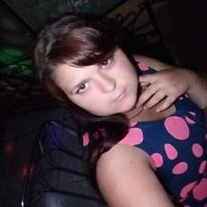 Фотография девушки Любовь, 25 лет из г. Спасск-Дальний