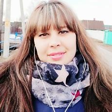 Фотография девушки Танюша, 28 лет из г. Борисов