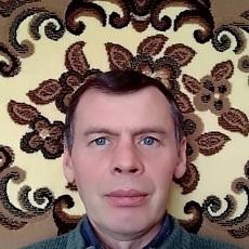 Фотография мужчины Jani, 49 лет из г. Киев