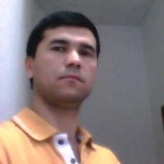 Фотография мужчины Руслан, 34 года из г. Санкт-Петербург