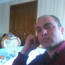 Фотография мужчины Elvin, 35 лет из г. Марнеули
