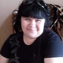 Таша, 39 лет