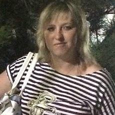 Фотография девушки Ольга, 37 лет из г. Орша