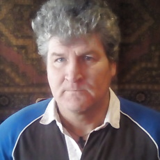 Фотография мужчины Юра, 50 лет из г. Борзна