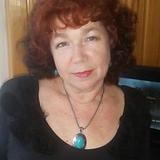 Фотография девушки Надежда, 64 года из г. Борисов