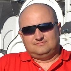 Фотография мужчины Слава, 49 лет из г. Тюмень