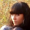 Надюша, 18 лет