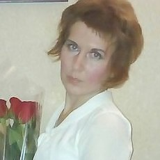 Фотография девушки Анастасия, 36 лет из г. Оренбург