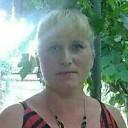 Анжелика, 43 года