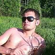 Фотография мужчины Алекс, 35 лет из г. Невинномысск