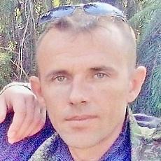 Фотография мужчины Антон, 37 лет из г. Перевальск