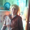 Валентина, 50 лет