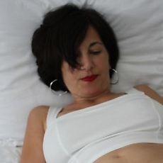 Фотография девушки Евгения, 40 лет из г. Екатеринбург