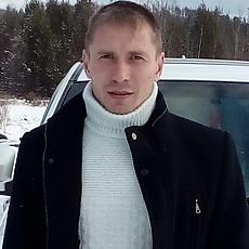 Фотография мужчины Алексеи, 36 лет из г. Братск