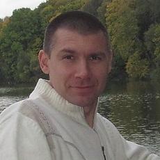 Фотография мужчины Анатолий, 40 лет из г. Тула