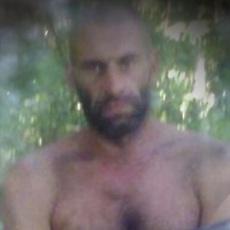 Фотография мужчины Руслан, 41 год из г. Новополоцк