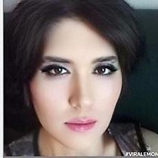 Фотография девушки Евгения, 42 года из г. Улан-Удэ