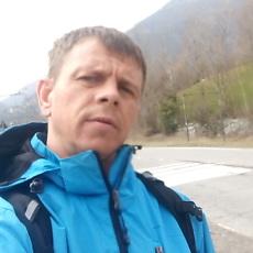 Фотография мужчины Vlad, 38 лет из г. Ошмяны