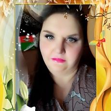 Фотография девушки Ilga, 55 лет из г. Елгава