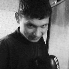 Фотография мужчины Frimen, 27 лет из г. Боярка