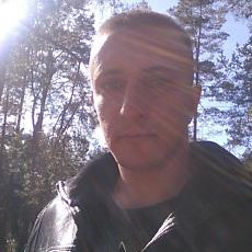 Фотография мужчины Дима, 29 лет из г. Вилейка