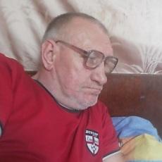 Фотография мужчины Валентин, 62 года из г. Минск