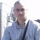 Андрей, 46 лет