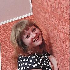 Фотография девушки Лорик, 28 лет из г. Сумы