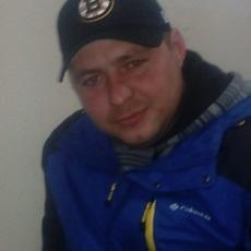 Фотография мужчины Егор, 31 год из г. Новокузнецк