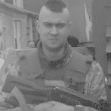 Фотография мужчины Алексей, 24 года из г. Первомайский (Харьковская област