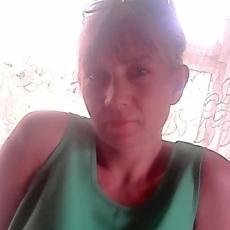 Фотография девушки Tina, 42 года из г. Иркутск