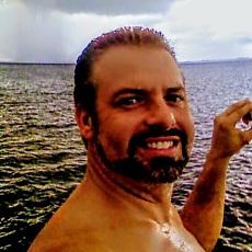 Фотография мужчины Сергей, 35 лет из г. Кемерово