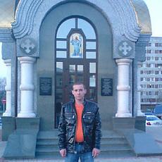 Фотография мужчины Александр, 36 лет из г. Новосибирск