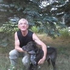Фотография мужчины Сергей, 60 лет из г. Челябинск